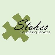 Stokes Counseling Services, LPC