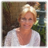Sue Cates, MA, LMFT