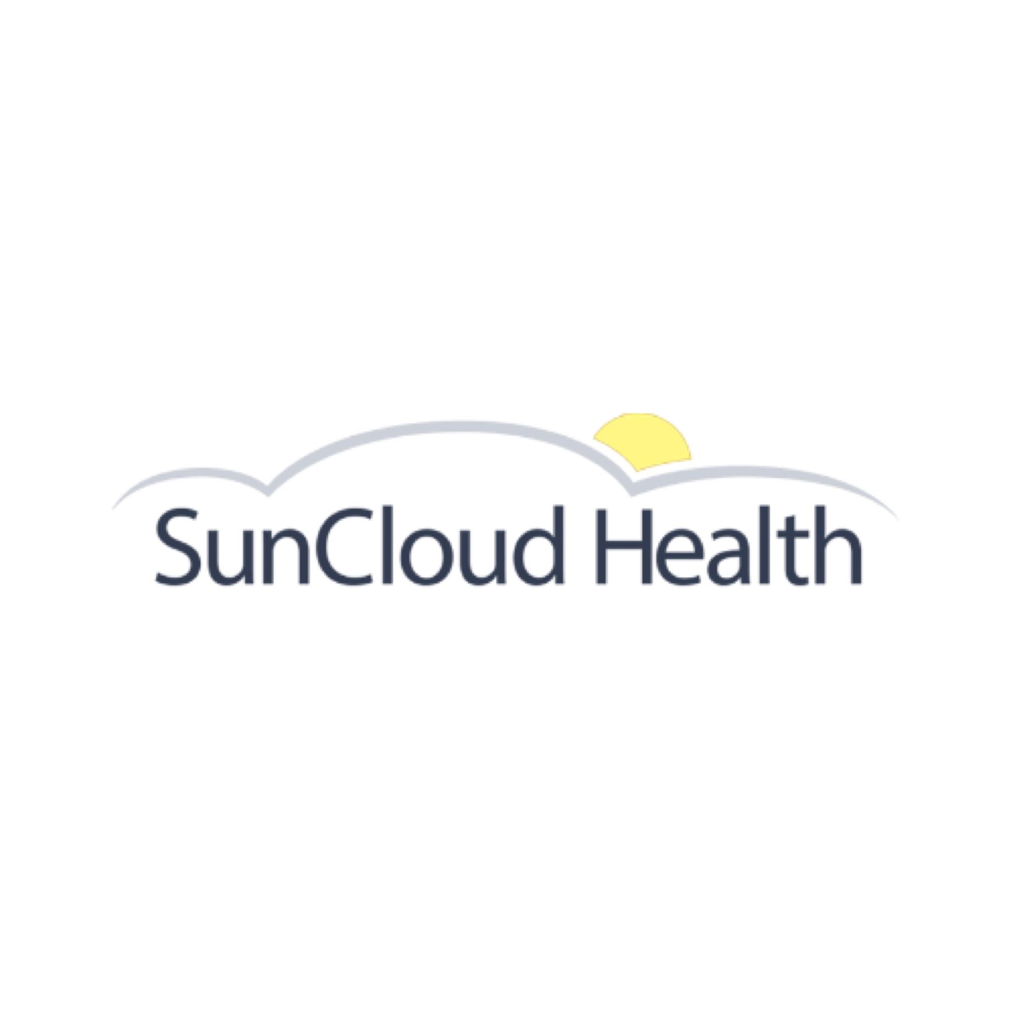 SunCloud Health