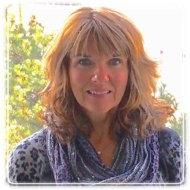Susan Abercromby