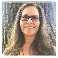 Susan Adams, LCSW