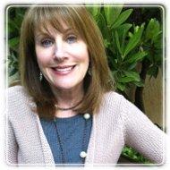 Susan Blank, MS, LPC, NCC