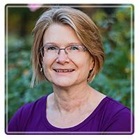 Susan Derry, B.Ed., M.Psy., R.T.C., M.T.C.