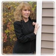 Susan Galperin, LCSW LCADC SAP