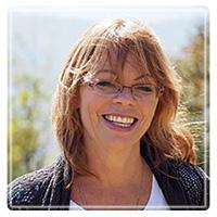Susan Garfield