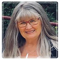 Susan Leslie, M.Ed, R.Psych