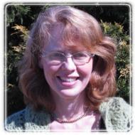 Susan Maroto