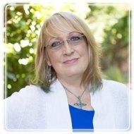 Susan Miller, PhD, LPCS, NCC