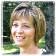 Susan Monkman, M.A., Certified