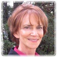 Susan Nestler
