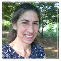 Susan Norsigian, LCPC
