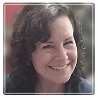 Susan Patten, MSc RP