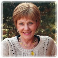 Susan Rumford