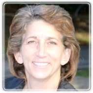 Susan Shapiro, PhD, MS, MS, RDN, FAND