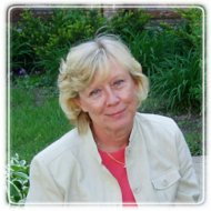Susan Steffey, Ms.ed, LCPC