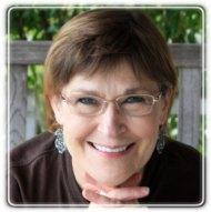 Susan Woodard