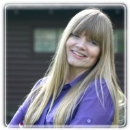 Suzette Vaughan, LMFT