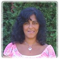 Sylvia Michael, RMFT, RP