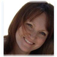 Tamara Hanoski, Ph.D, R.Psych