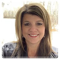 Tammy Blahy, Ph.D., MSW, RSW, CCC