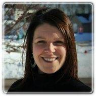 Tammy Daigle, BPsych., BSW, MSW, RSW