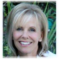 Tammy Hyland, LMFT92625