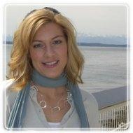 Tammy Westergaard