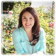Tara Hernandez, MA., LMFT
