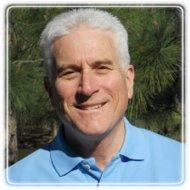 Terence Cochran, Ph.D., MFT