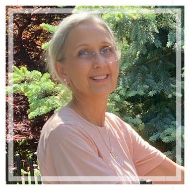 Teresa M Walters, Ed.D., LMFT, LAC, DTM