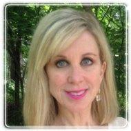 Teri Murphy, MS, LCPC, CADC