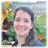 Terri-Lynn Langdon, MSW, RSW
