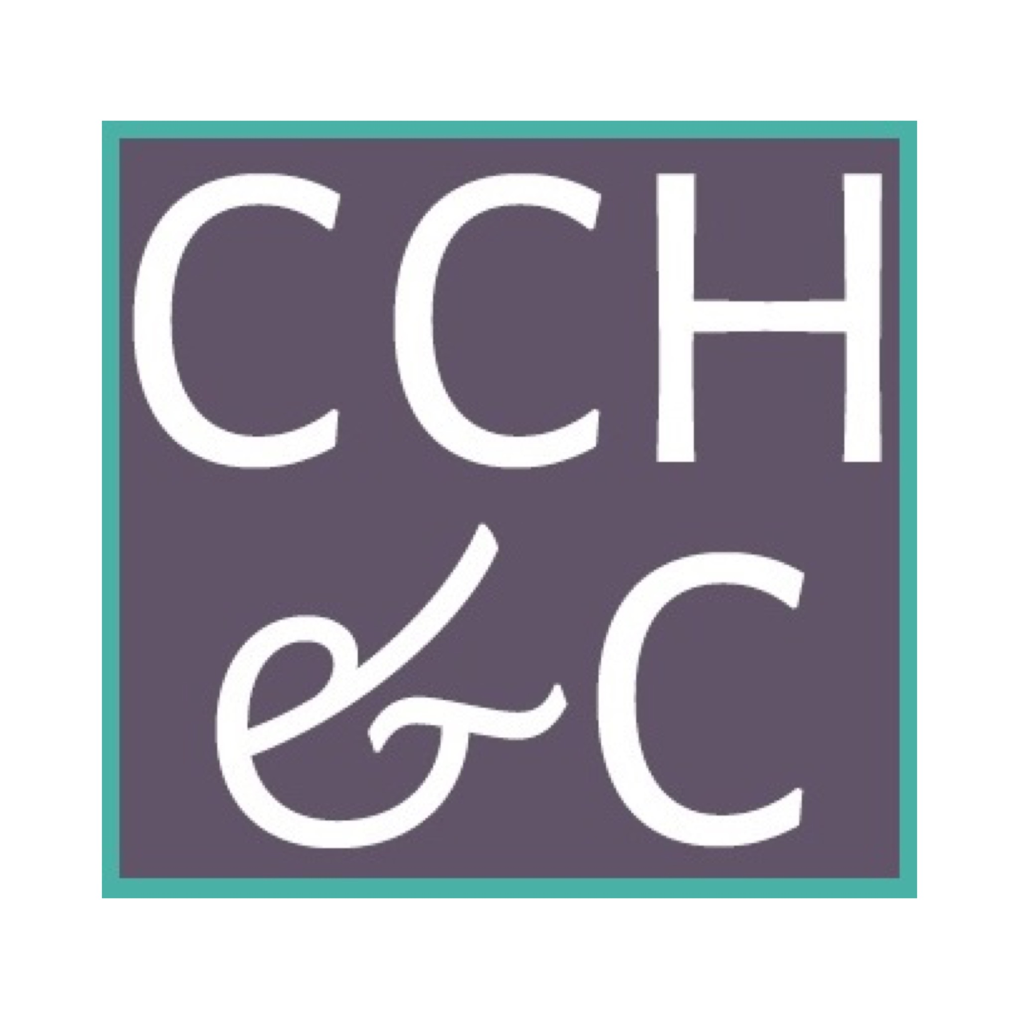 The Center for Connection, Healing and Change, LLC