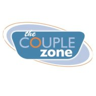 The Couple Zone, PhD, LMFT