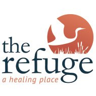 The Refuge, A Healing Place