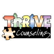 Thrive Counseling Center, Ed.S., M.S., LPC, NCC