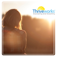 Thriveworks Counseling and Coaching, LCSW, LPC, LAPC