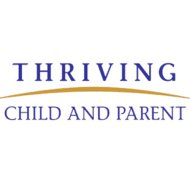 Thriving Child and Parent Services, MSW, RSW