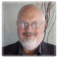 Tim Tentcher, CSW