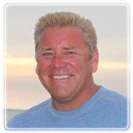 Todd Casbon, Ph.D., HSPP