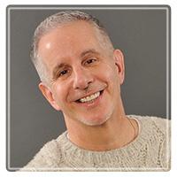 Todd Kaufman, B.A., B.F.A., M.Div., R.P.