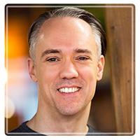 Todd Schmenk, M.S., M.Ed., LMHC