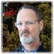 Tom Eggert