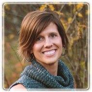 Tori Hornbacher