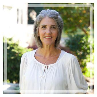 Tracey Dahl, MA, RCC