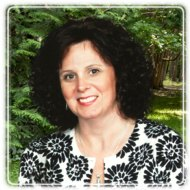 Tracey Hand-Breckenridge, MDiv, RP, Counselling Specialist Canadian Association for Spiritual Care