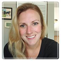 Tracy Frazer, MACP, RP(Qualifying)