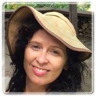 Tracy Freitas