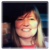Tracy Thomson, MA, BA, RP