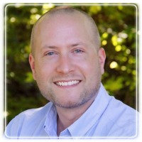 Travis R. Hill